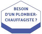 logo_bouton-plombier-blanc